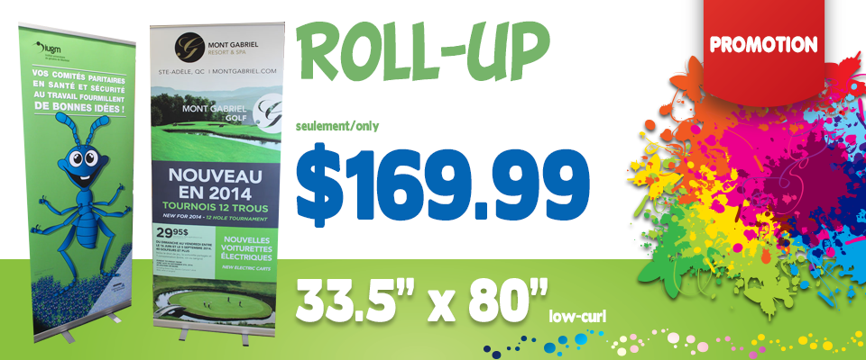 Promotion-Banners_rollup